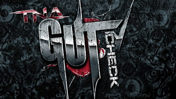 [Awards] TNA Top 10 Moments of 2012 Gut-checl