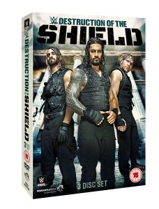 DESTRUCTION_OT_SHIELD_DVD_3D
